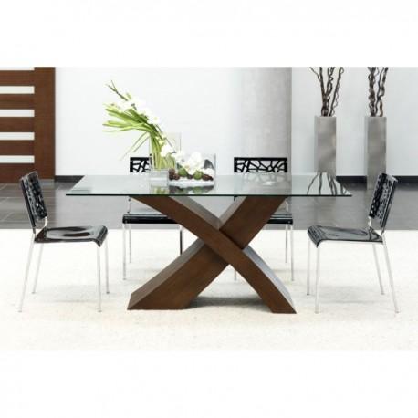 mesa diseño 2