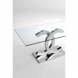 mesa diseño 3