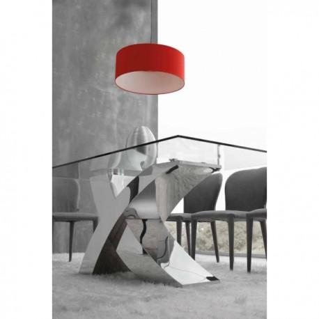 mesa diseño 4
