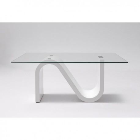 mesa diseño 5