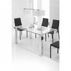 mesa diseño 6