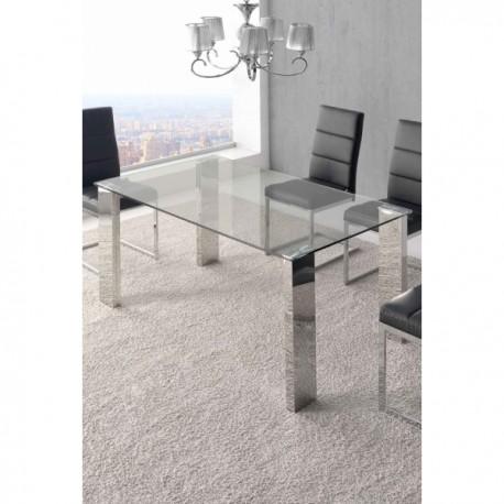 mesa diseño 7