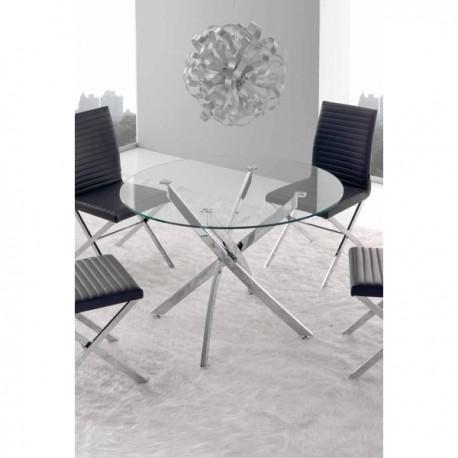 mesa diseño 8
