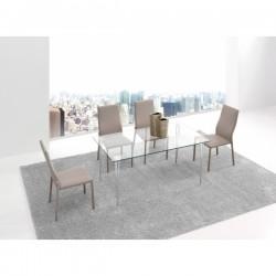 mesa diseño 9