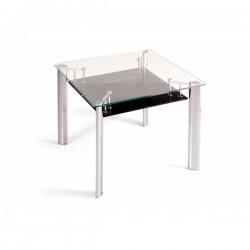 mesa diseño 10